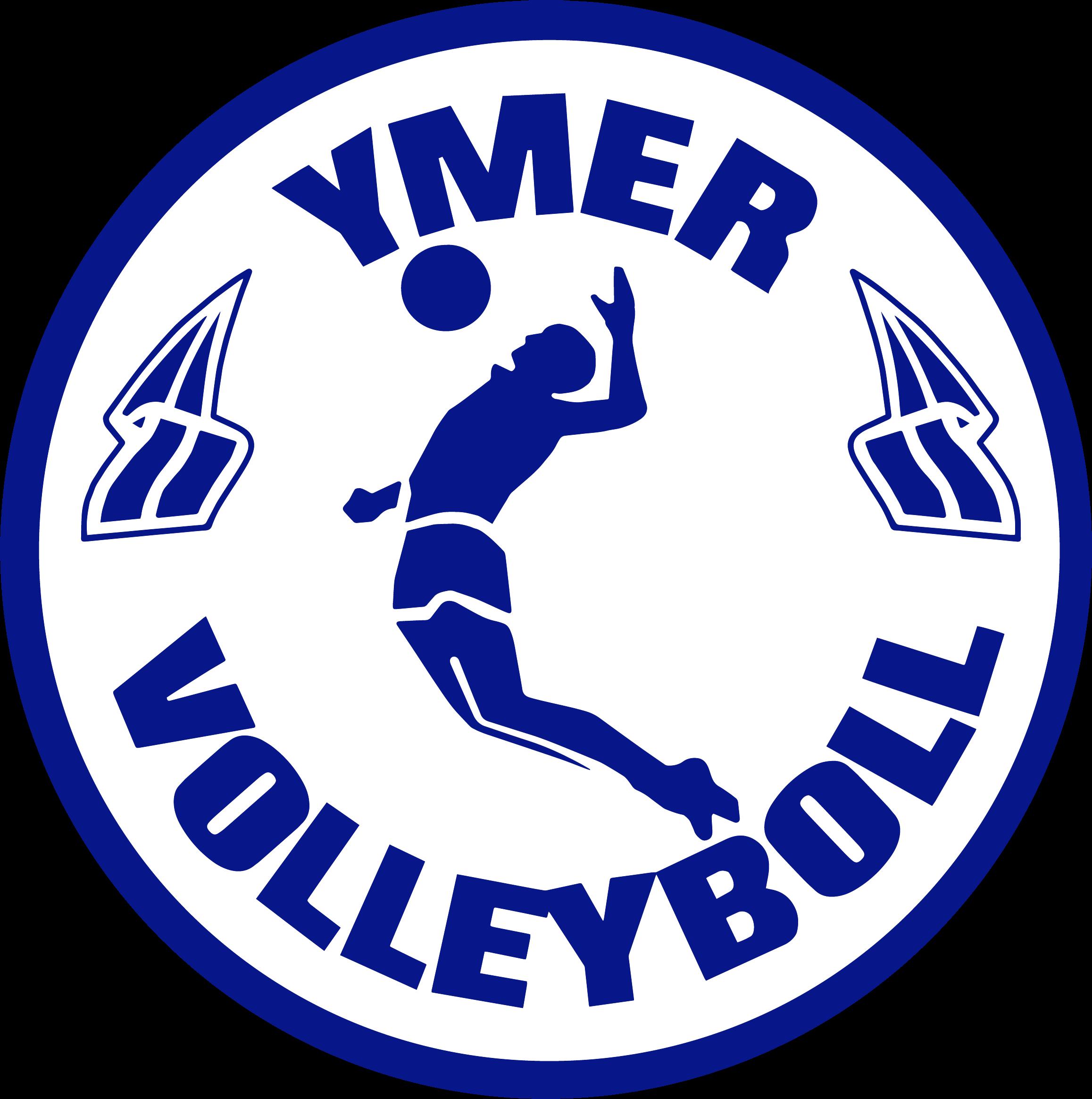 IK Ymer Volleyboll
