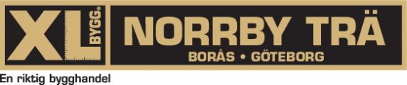 7_Norrbytra_gbg_boras_meddevis
