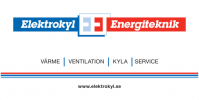 Elektrokyl_Skylt_2000x1000_LEV (1)