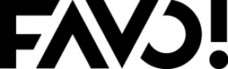 FAVO_logo_sv