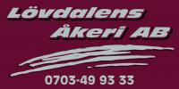 Lyvdalens_yOkeri.eps