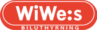 Wiwes-logo