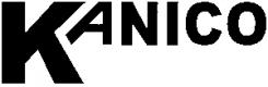 kanico logga 3
